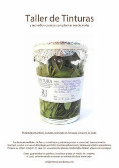 Making Essential Oils, Magic Recipe, Natural Medicine, Beauty Secrets, Reiki, Natural Remedies, Herbalism, Herbs, Homemade