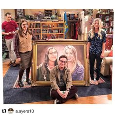 See this Instagram photo by @missmayim • 73.2k likes