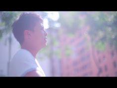 廖文強 - 我才沒有 (Official Music Video) (1080p HD) - YouTube