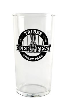 #beer, #craftbeer, #glass, #pint, #drinkware, #barware, #beerglass, #glassware, #grandstand, #egrandstand.com, #glass, #drink, #printed #screenprint, #customglass #custom, #personalized,#brew, #brewery, #brewer #logo, #brand, #print, #branded, #customized #mugs #bar #wholesale