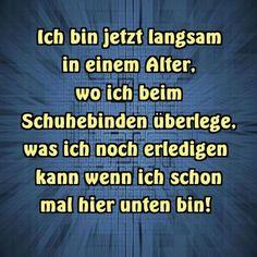 Geht mir jeden morgen so :-D #lachen #hilarious #funnypictures #witzig #love #fail #lmao #instafun #fun #lustig