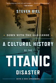 Cover design by Mark Melnick
