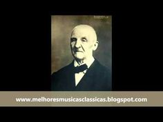"""100 Years Of American Music (1770-1870) """"Rose of Sharon"""" I. Henry Carey…"""