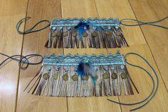 Captivating Crochet a Bodycon Dress Top Ideas. Dazzling Crochet a Bodycon Dress Top Ideas. Hippie Boots, Gypsy Boots, Boho Boots, T Shirt Yarn, T Shirt Diy, Flannel Shirt, Blusas Country, Botas Boho, No Shoes Nation