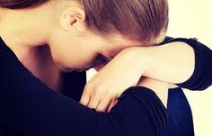 ..Brief einer an Depressionen leidenden Frau an ihren Mann.. www.brigitte.de
