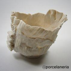 Moja porcelana