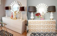 c00e6__overlays-greek-key-ikea-diy-idea-easy-makeover-decorating-budget
