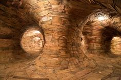 root-system-tunnel-transarquitetonica-henrique-oliveira-5