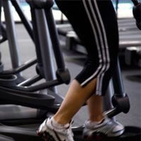 Top 10 Mistakes You Make On The Elliptical Traine