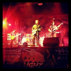 #Pivothead goes #RocknRoll with #BlueOysterCult! #SeeItMyWayTour