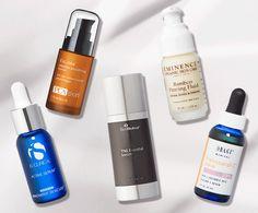 167 Best Skin Care images in 2019 | Skin care, Good skin