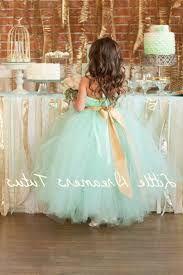 vera wang flower girl dresses - Google Search