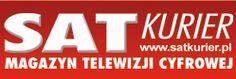 Satkurier - Magazyn telewizji cyfrowej