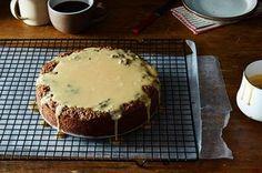 Vietnamese Coffee Cake Recipe on Food52