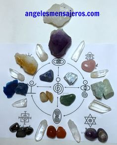 New Deck order – Great Decking Ideas Feng Shui, Just Magic, New Deck, Reiki, Crystal Grid, Wicca, Decking Ideas, Herkimer Diamond, Stone Necklace