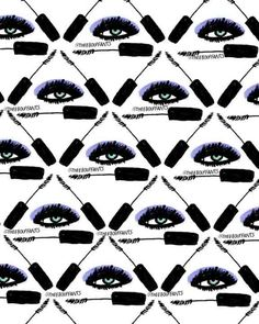 e102ff3de0b 9 Best Emporio Armani eyewear images
