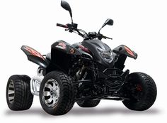 61 best quad images on pinterest quad bike quad and 4 wheelers adly quad 500 supermoto lof bei auto center brenner gmbh 74189 weinsberg cheapraybanclubmaster Gallery