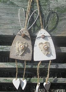 Hearts and Hens - Country home accessories (inc frames,signs,hooks,: