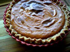 Thanksgiving sutffing Thanksgiving Stuffing, Pie, Desserts, Food, Pinkie Pie, Tailgate Desserts, Deserts, Fruit Flan, Essen