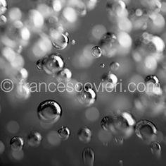 #bubble #liquid Francesco Vieri ph.