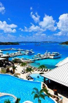 Key West's seaside adult-exclusive resort