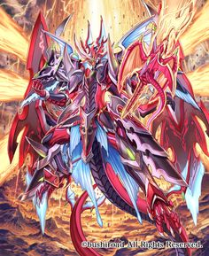 Supreme_Heavenly_Emperor_Dragon,_Dragonic_Overlord_The_Ace_(Full_Art).png (500×614)