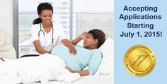 Perinatal Certification from the Joint Commission