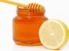 8 Easy to Make Homemade Facial Scrubs ( like Sea Salt Scrub and Honey Scrub; for oily, acne and dry skin ) #diy