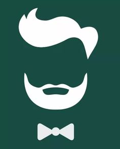 poli poste de barbeiro giratorio p Barber Tattoo, Barber Logo, Barber Shop Interior, Barber Shop Decor, Barbershop Design, Barbershop Ideas, Barber School, Father's Day Celebration, Barbers Cut