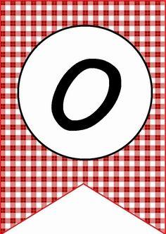 BulutsMom: Çiftlik Hayvanları Temalı doğum Günü Banner Harfleri Cowboy Theme, Western Theme, Nature Animals, Farm Animals, Classroom Labels, Free Banner, Custom Wall Decals, Banner Letters, Printable Letters