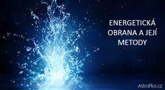 Energetická obrana a její metody Reiki, Angel, Psychology, Angels