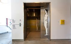 Sagmeister Walsh - The Happy Show