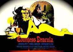 Dracula: Countess Dracula