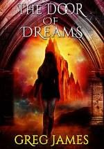 The Door of Dreams by Greg James #ad http://amzn.to/1YTDUMr