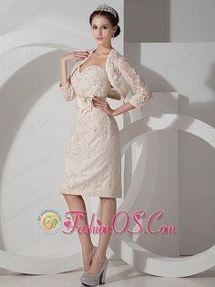 mother of the bride dresses in san juan