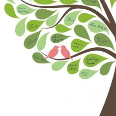 Family-Tree-craft-Template-Ideas_39                                                                                                                                                     More