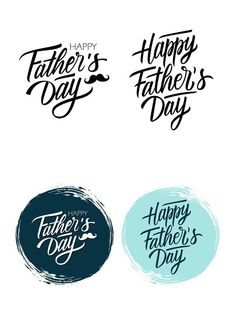 This product will help you to create greeting cards, posters and banners. Happy Fathers Day Cake, Happy Fathers Day Greetings, Happy Fathers Day Images, Fathers Day Wishes, Father's Day Greetings, Fathers Day Letters, Fathers Day Poster, Fathers Day Crafts, Diy Father's Day Mug