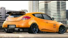 151 best veloster ideas images hyundai veloster veloster turbo rh pinterest com