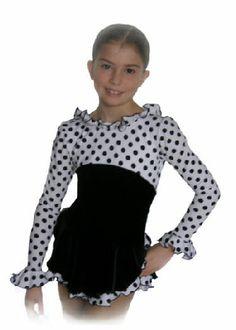 http://worldfigureskatewear.com/dresses/sassy.htm