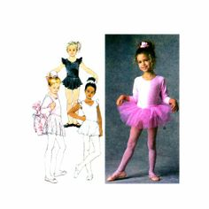 Your Pattern Shop now has over 4000 vintage, out of print, retro and modern sewing patterns. You will also find crochet, knitting and plastic canvas patterns. Childrens Sewing Patterns, Modern Sewing Patterns, Simplicity Sewing Patterns, Vintage Patterns, Girls Leotards, Baby Design, Book Crafts, Tutu, Hair Accessories