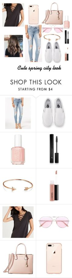 Designer Clothes, Shoes & Bags for Women New York Fashion, Teen Fashion, Runway Fashion, Spring Fashion, Fashion Ideas, Fashion Tips, Casual Outfits, Summer Outfits, Cute Outfits