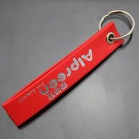 custom made silicone key holder PVC keyring https://app.alibaba.com/dynamiclink?touchId=60199636563