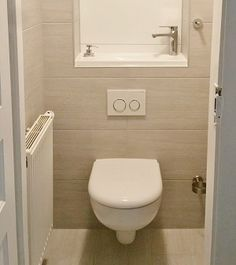 1000 ideas about wc suspendu on pinterest avant apr s for Photo wc suspendu