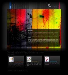 Software building  https://www.domainki.com