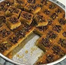 المطبخ العربي فيسبوك هو جروب على فيسبوك فيه كل النساء من كل انحاء العالم الرجال ايضا يقومون بنشر الاطعمة رائعة جدا جدا و تعليم المبتدئين في الطهي كيفيه