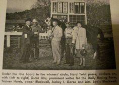 HARD TWIST American Quarter Horse, Quarter Horses, Horse Horse, Running Horses, Thoroughbred, Legends, The Past
