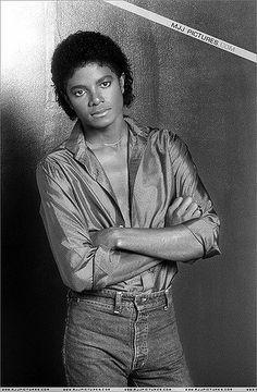 Michael Jackson, king of pop Paris Jackson, Janet Jackson, Familia Jackson, Photos Of Michael Jackson, Jackson Family, The Jacksons, Off The Wall, American Singers, American Actors