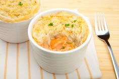 Duncannon Smoked Fish Pie - A comforting and homely dish from Kevin Dundon Healthy Meals For Kids, Healthy Recipes, Salmon Pie, Fish Supper, Welsh Recipes, Fish Pie, Smoked Fish, Baby Food Recipes, Seafood Recipes
