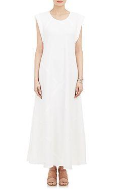 Rag & Bone Patricia Maxi Dress -  - Barneys.com