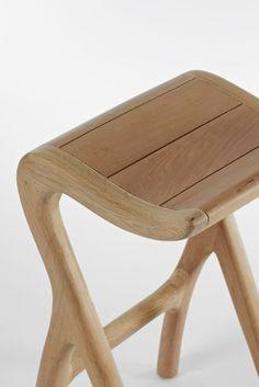 Meyer Von Wielligh Furniture http://www.meyervonwielligh.co.za